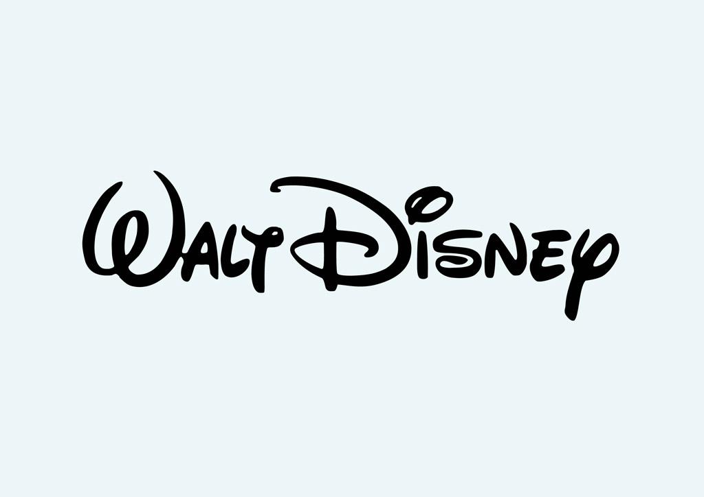 16 oktober 1923 - Walt Disney wordt opgericht